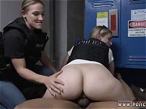blondie milf drains off We took him back to our ravage apartment and made him our tiny