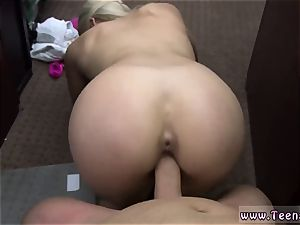 cool gigantic jugs light-haired nymphs very first time Stripper wants an upgrade!